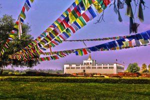 ネパール、ブータン、チベットとインド旅行のことならリバティーホリデイズ&ガーレトレックスにお任せください。
