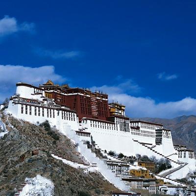 ネパール、チベットとインド旅行のことならリバティーホリデイズ&ガーレトレックスにお任せください。